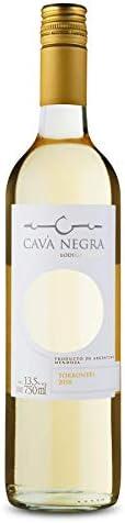 Cava Negra Torrontes Bodega Barberis Torrontés, 750 ml