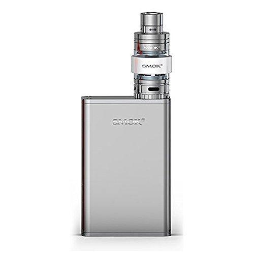 50 opinioni per Autentica Smok Micro One R80 Controllo Della Temperatura Kit di partenza Acciaio