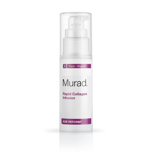 Murad Collagen Infusion Treatment Product