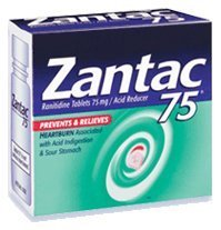 zantac-75-tablets-30-count-box