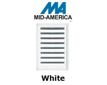 Mid-America 12