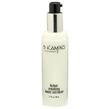 b. kamins revitalizing booster concentrate, 1.7 oz Perricone MD 2-ounce Face Finishing Moisturizer