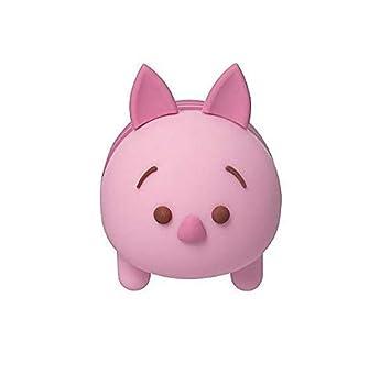 Winnie The Pooh Llavero Tsum Tsum Disney pimpi Piglet Serie ...