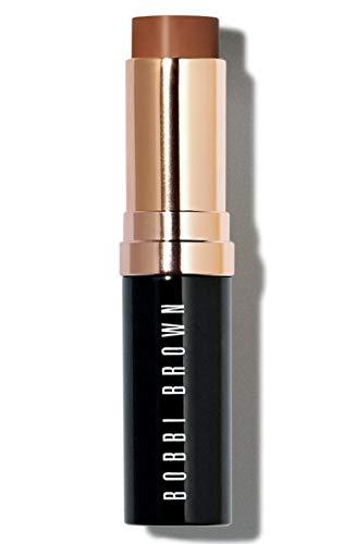 (Bobbi Brown Skin Foundation Stick - Walnut)