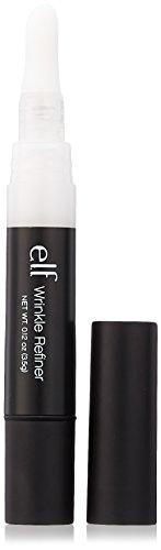 e.l.f. Wrinkle Refiner, 0.162 ()