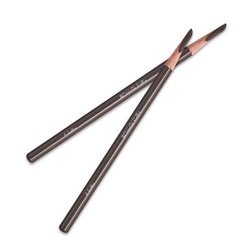 Shu Uemura Hard Formula H9 4g Eye Makeup Eyebrow Pencil Colo