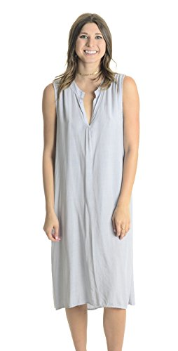 CP SHADES Women's Sylvie Dress in Shadow, ()