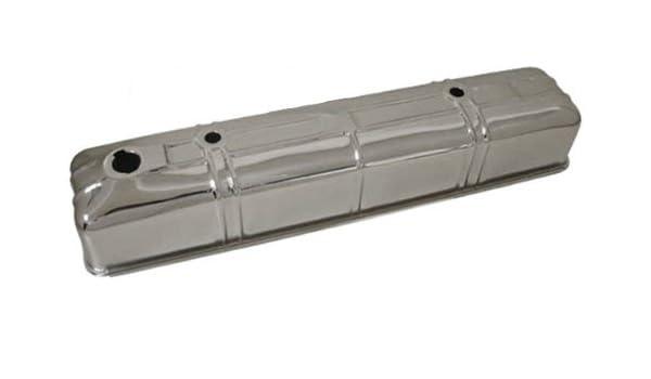 Amazon com: 1937-53 Chevy 216 Straight/Inline 6 Cylinder Steel Valve