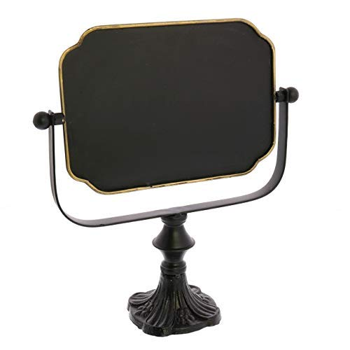 Most Popular French Memo Boards