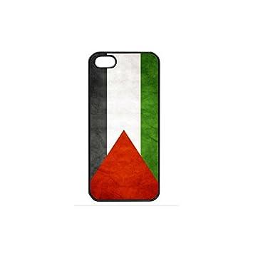 coque iphone 6 plus palestine