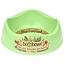 Beco Bowl Xx-small Green