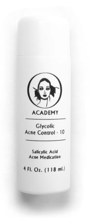 Academy Skin Care Products - 8