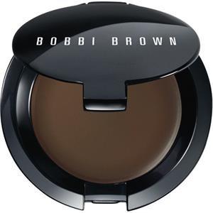 Bobbi Brown Long-Wear Brow Gel - Grey