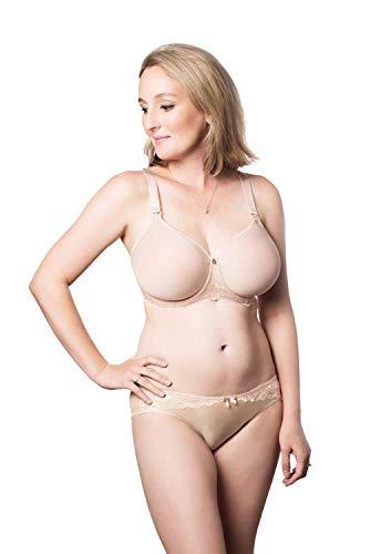 2da135cc67 Best Nursing Bra for Large Breasts