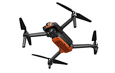 Autel Robotics EVO Quadcopter Drone Bundle