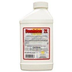 (Dominion 2l, Professional Termite Control,termidor,termiticide Concentrate)