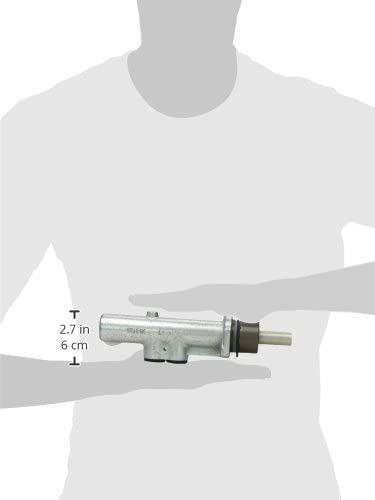 ATE 24212517273 Hauptbremszylinder
