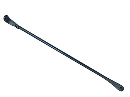 Ken-Tool (34645C Classic Tubeless Tire Iron by Ken-Tool
