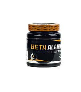 Biotech USA Beta Alanine Nitrox y Energizante - 300 gr