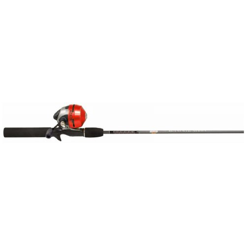 Zebco Sling Spincast Fishing Colors product image