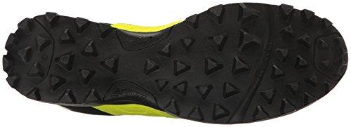 Black Inov8 Corsa Scarpe 300 Trail Unisex Mudclaw Da Ss18 vZ1nv8r
