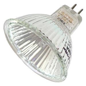 Sylvania (54306) 20MR16/FL35/C(BAB)12V MR16 Halogen Light Bulb , Case of 20