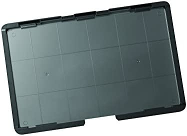 Dremel BP40-01 - Plataforma para impresora 3D 3D40: Amazon.es ...