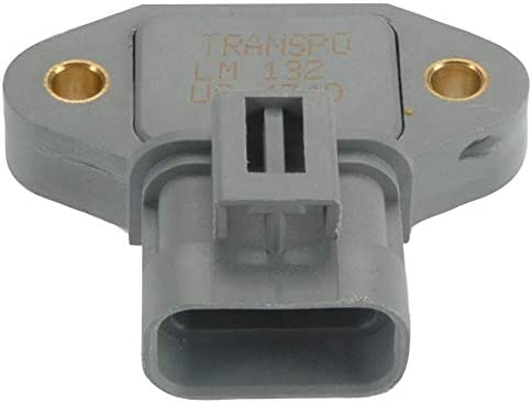 Premier Gear PG-LM132 Professional Grade New Ignition Control Module