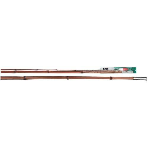 B&M T123 Cane Pole