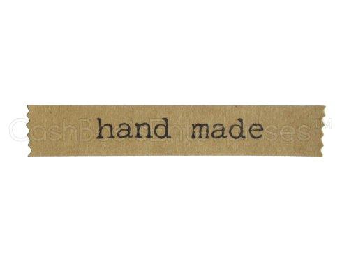 Handmade Bags Design - 9