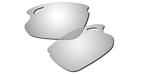 Tifosi Optics Tyrant 2.0 Sunglasses Replacement Lenses - Fototec (Light Night - Sunglasses Tyrant Tifosi Fototec