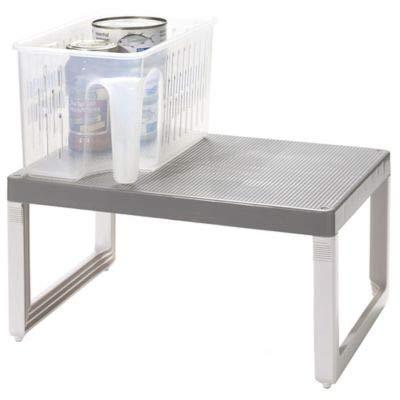 Lakeland - Armario organizador de alimentos práctico estante de ...