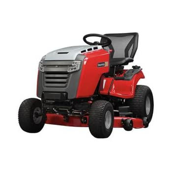 Dating a snapper mower