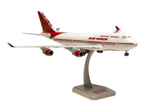 hg2858g-hogan-air-india-747-400-1200-new-livery-wgear-regvt-eso-model-airplane