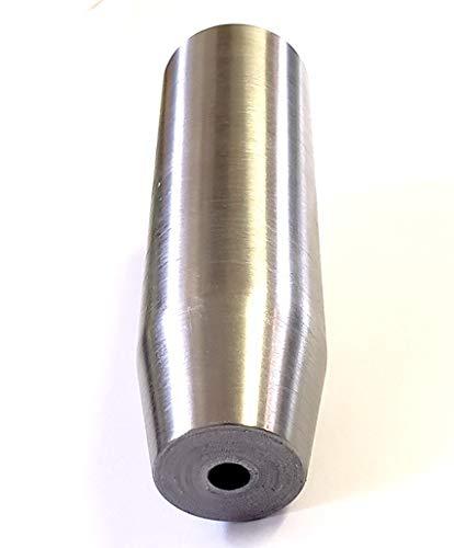 CO 30-Seal-Installer - Shaft Seal Installer Tool