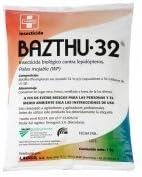 LAINCO Bacillus THURINGIENSIS BAZTHU 32 1kg.