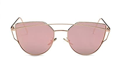 Zokra Newest Ojo Gato Mujer Del Gafas De Sol Marca Dise ador 8n0vmwNOyP