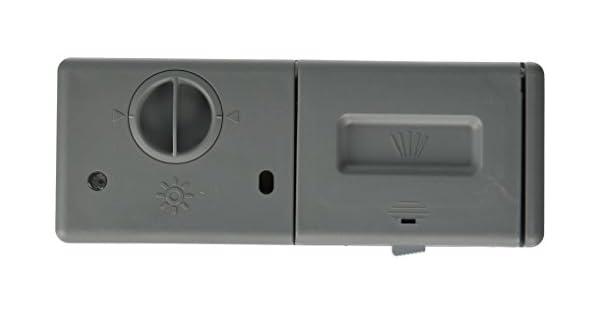 Amazon.com: Samsung dd59 – 01001 a lavaplatos Dispencer ...