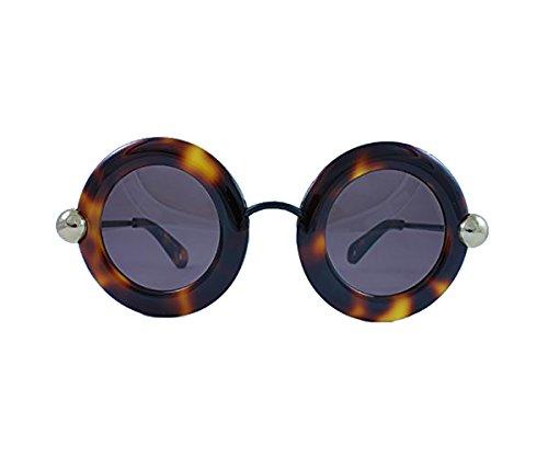 christopher-kane-ck-0005s-002-havana-plastic-round-sunglasses-brown-lens
