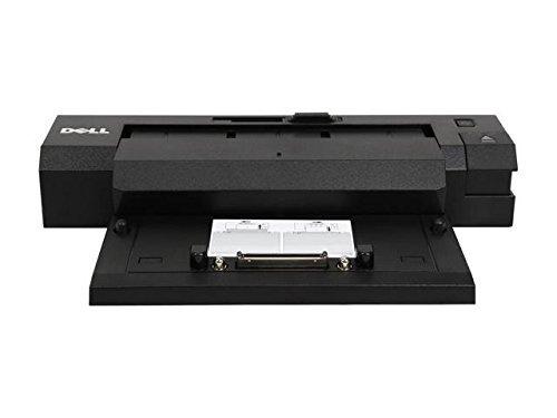 Dell Latitude E-Port Plus Replicator PR02X With 130W PA-4E AC Adapter by Dell (Image #5)