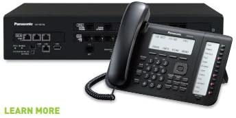 Amazon Com Small Office Telephone System With 8 Telephones And 6 Telephone Lines Electronics