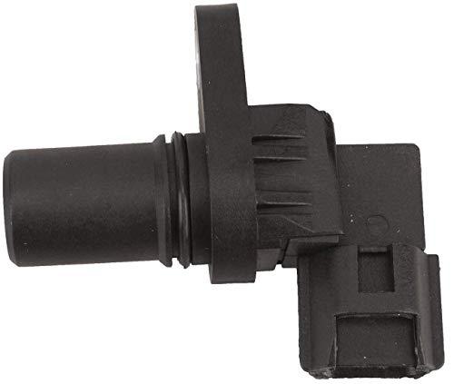 - Output Shaft Automatic Transmission Speed Sensor for Mitsubishi/Chrysler/Dodge 8651A110 MR534577