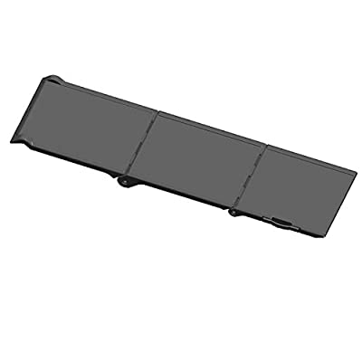 Pet Gear Tri-Fold Ramp 71 inch Extra Wide Pet Ramp Holds 200LBS