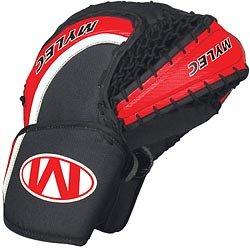 Mylec MK3 Junior Glove