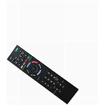 Sony KDL-60NX725 BRAVIA HDTV Driver Download
