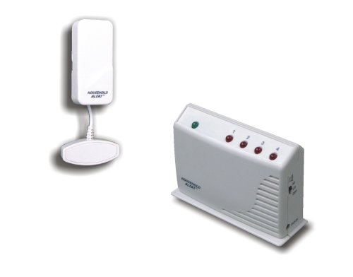 Skylink WA-318 Household Alert Water Alert Set