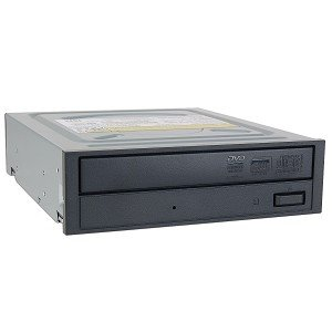OPTIARC DVD RW AD-7200S ATA DEVICE WINDOWS DRIVER