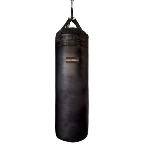 Revgear Unfilled Heavy Bag, 4' by Revgear (Image #1)