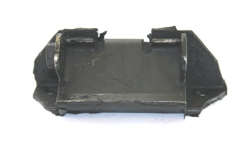 DEA A2255 Front Right Engine Mount