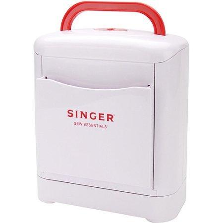 Singer Sew Essentials Sewing Craft Storage System, 165 Pieces